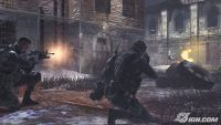 Call-of-Duty-Modern-Warfare-2-mer30download (12)