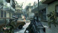 Call-of-Duty-Modern-Warfare-2-mer30download (3)