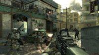 Call-of-Duty-Modern-Warfare-2-mer30download (4)