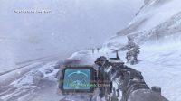 Call-of-Duty-Modern-Warfare-2-mer30download (6)