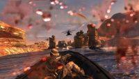 Call-of-Duty-Modern-Warfare-2-mer30download (7)