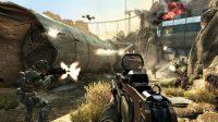 Call-of-Duty-Modern-Warfare-2-mer30download (8)