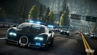 Need-for-Speed-Rivals-mer30download (3)