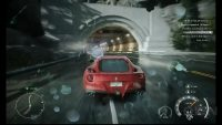 Need-for-Speed-Rivals-mer30download (4)
