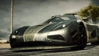Need-for-Speed-Rivals-mer30download (5)