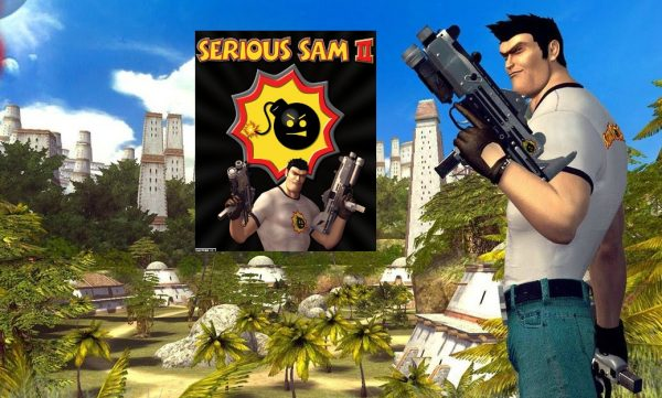 Serious_Sam_II