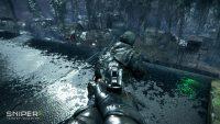 Sniper-mer30download.com (2)