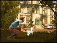 The-Adventures-of-Tintin-The-Secret-of-the-Unicorn-1.www_.mer30download (2)