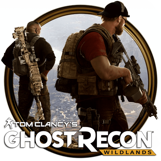 Tom-Clancys-Ghost-Recon-Wildlands-2017-mer30download.com (17)