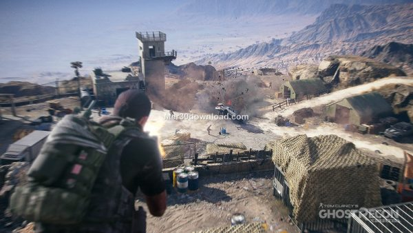 Tom-Clancys-Ghost-Recon-Wildlands-2017-mer30download.com (4)