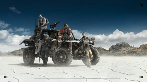 Tom-Clancys-Ghost-Recon-Wildlands-2017-mer30download.com (6)