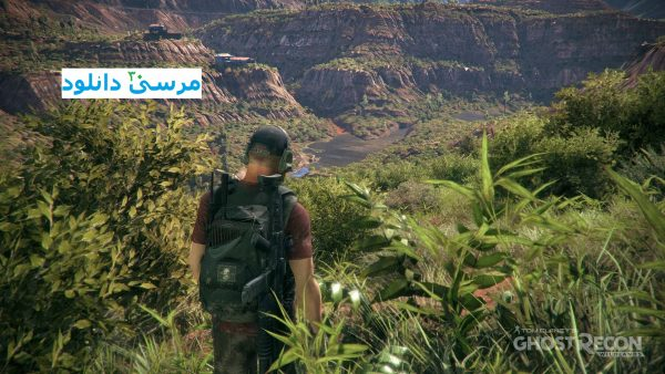 Tom-Clancys-Ghost-Recoرn-Wildlands-Graphics-Screenshot-2