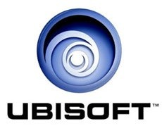 ubisoft-game-launcher