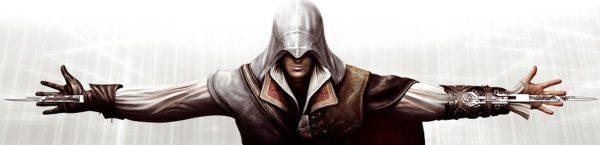 دانلود assassins creed 2 - اساسین کرید 2