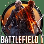 battlefield_1_dock_icon_by_outlawninja-da6976p