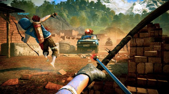 farcry4 (4)_mer30download