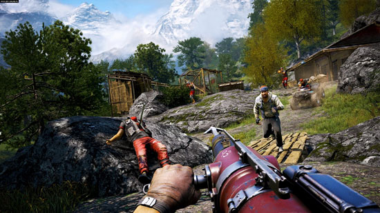 farcry4 (5)_mer30download