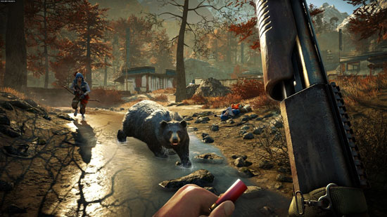 farcry4 (7)_mer30download