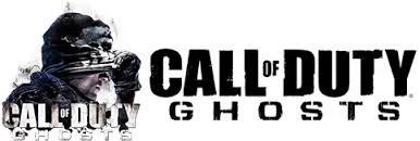 دانلود بازی کالاف دیوتی 10 - Call of Duty Ghosts - ندای وظیفه 10