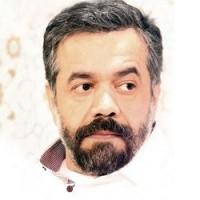 گلچین روضه و سینه زنی محمود کریمی