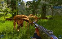 serious-sam-hd-the-second-encounter-mer30download (1)