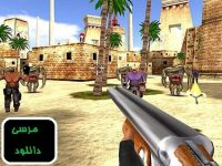 serious-sam-mer30download (2)
