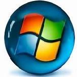 دانلود ویندوز windows 7