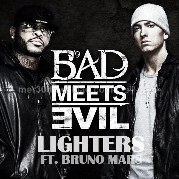 00-bad_meets_evil