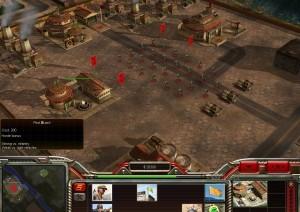 1344940366_command-conquer-generals-300x212