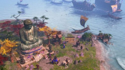 age-of-empires-iii_www-mer30download-com-43