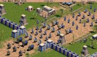 age_of_empires_expansion_the_rise_of_rome_4-300x175