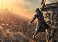 Assassins-Creed-Revelations2.mer30download (7)