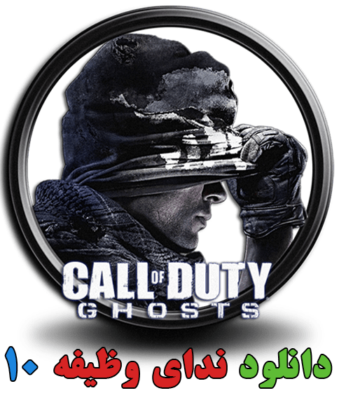 call-of-duty_10