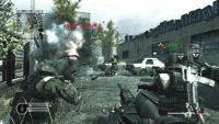 Call.of.Duty.4.Modern.Warfare.s01