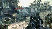 Call.of.Duty.4.Modern.Warfare.s02
