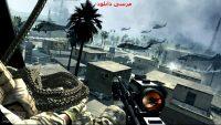 Call.of.Duty.4.Modern.Warfare.s03