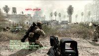 Call.of.Duty.4.Modern.Warfare.s04