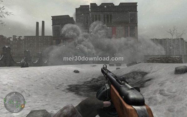 call_of_duty_screenshot_2_mer30download-com-14