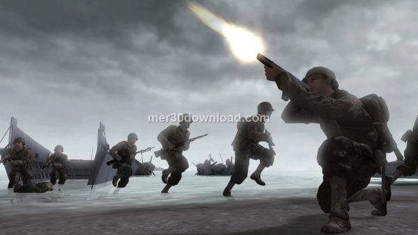 call_of_duty_screenshot_2_mer30download-com-7