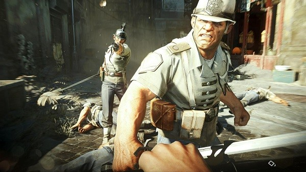 dishonored-2_-mer30download-1