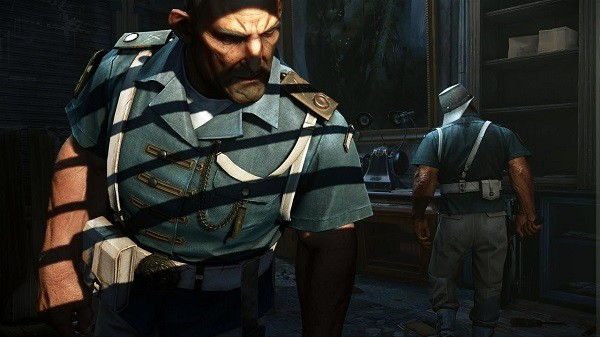 dishonored-2_-mer30download-2