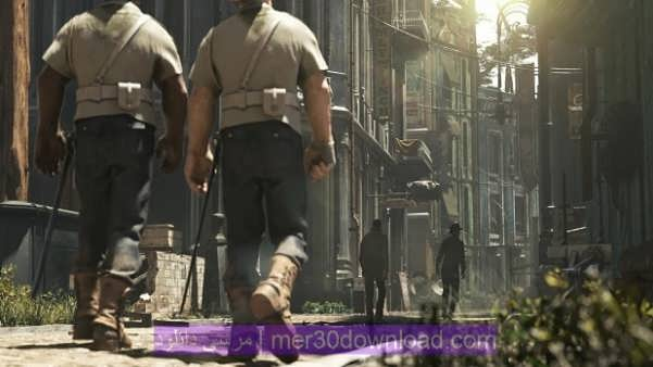 dishonored-2_-mer30download-4