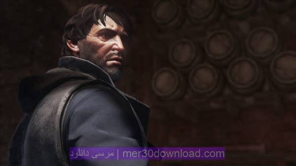 dishonored-2_-mer30download-5