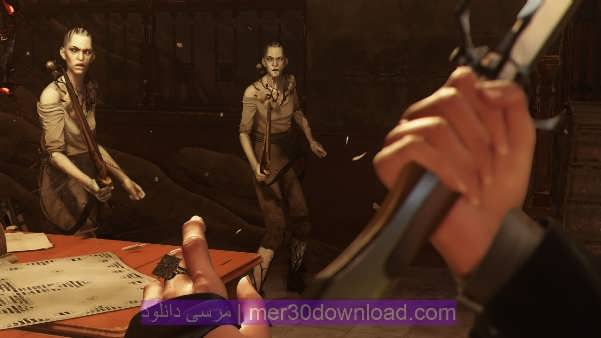 dishonored-2_-mer30download-8