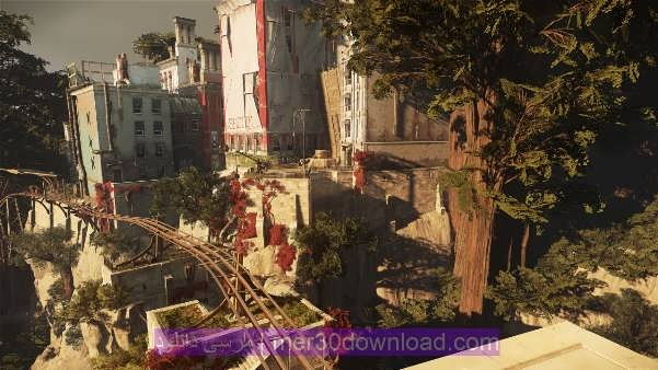 dishonored-2_-mer30download-9