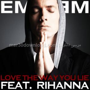 eminem-rihanna-love-the-way-you-lie