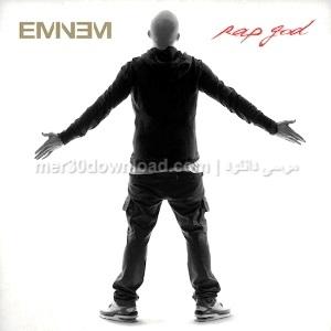 eminem_rap_god
