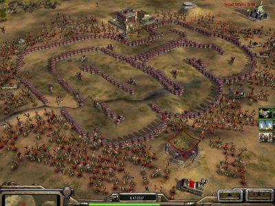 generals-2-01