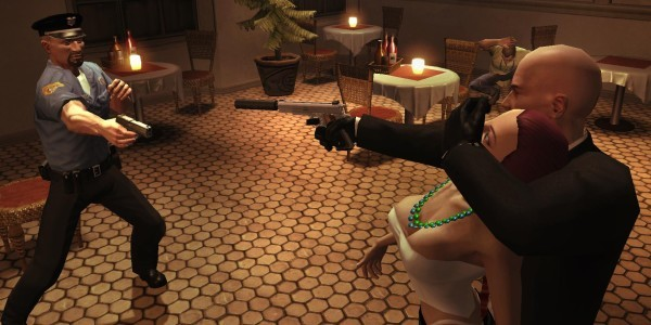 hitman_3-contracts-1