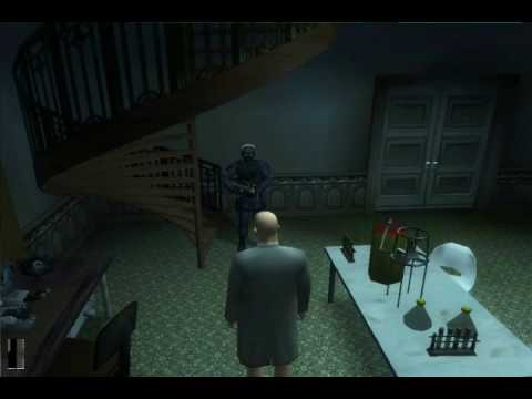 hitman_3-contracts-2